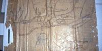 Archivo Tazacorte estado inicial