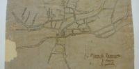 Archivo Tazacote estado final