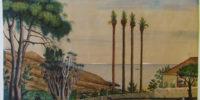Vista de Buenavista-J.B.F-1884